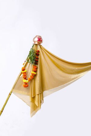 gudi padwa marathi new year , Indian festival gudi padwa ,