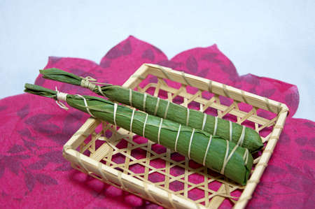 confection: Japanesestyle confection