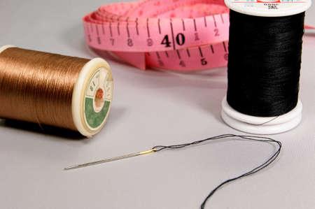 n�hzeug: Japan sewing kit