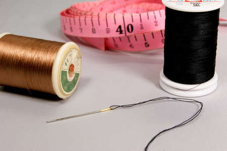 sewing kit: kit de costura Jap�n