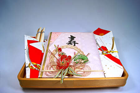 betrothal: Betrothal ceremony
