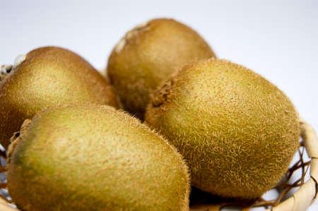 golden: Golden Kiwi