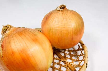 produced: Japan produced onions