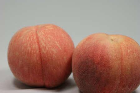 produced: Japan produced sweet peach