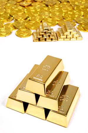 gold rush: Gold rush