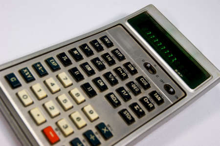 40 years: 40 years ago, the initial function calculator