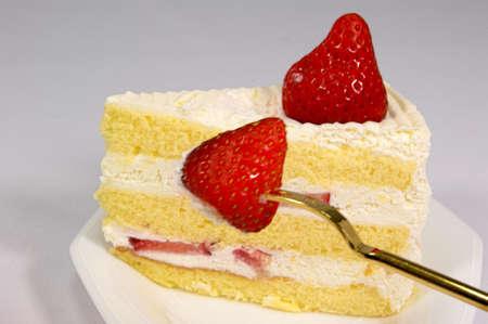 shortcake: Strawberry Shortcake