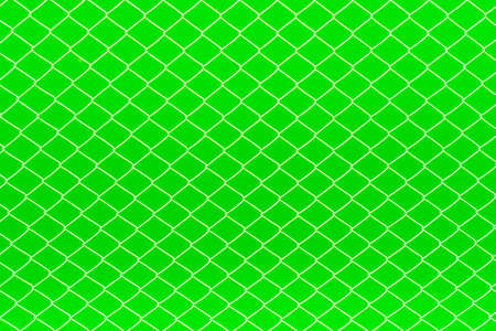 abstract Green background texture,Geometric background. Triangular design for your business,Seamless,Pattern