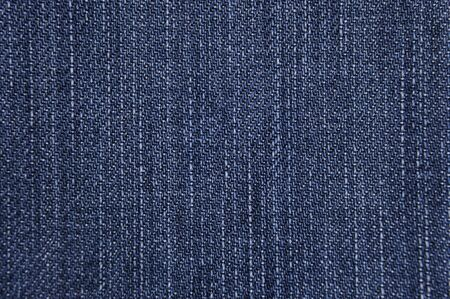 Background of Blue jeans Stock Photo - 17965789