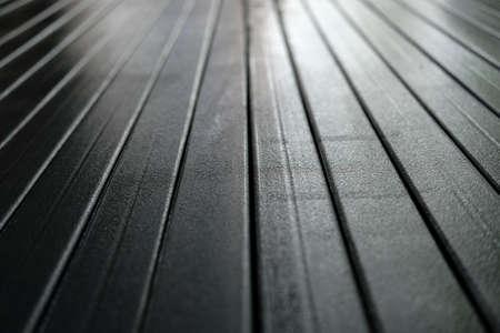 Steel background. metal background. Rustproof painted steel sheet