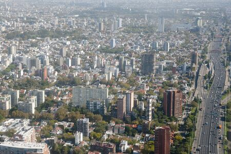 buenos aires: Buenos Aires - Argentina