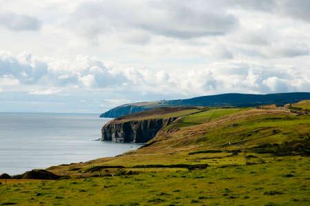 highlands: Highlands Coast - Scotland