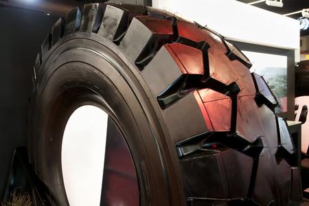 heavy duty: Heavy Duty Truck Tire