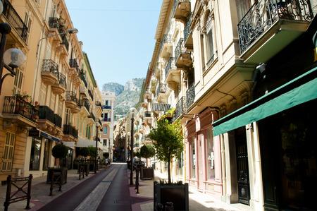 monte carlo: Monte Carlo - Monaco