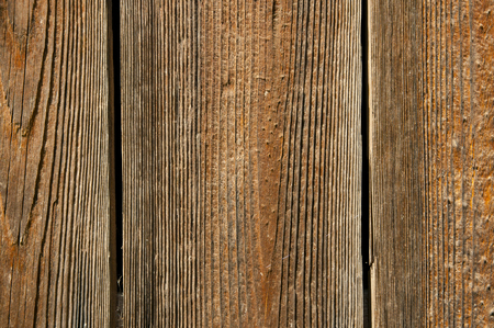 80 years: Rustic Wood Texture (~80 years aged)