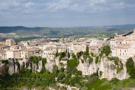 cuenca: Cuenca - Spain