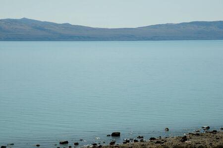 calafate: Argentino Lake - Santa Cruz - Argentina