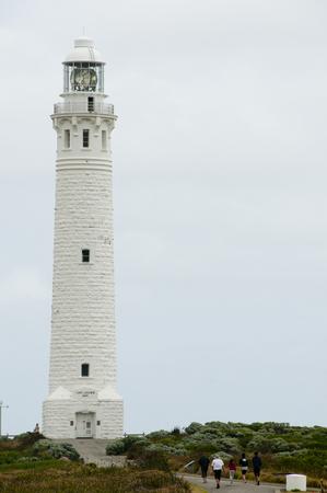 Cape Leeuwin Lighthouse - Augusta - Australia