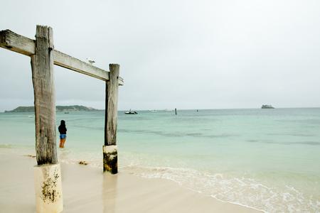 Hamelin Bay - Western Australia