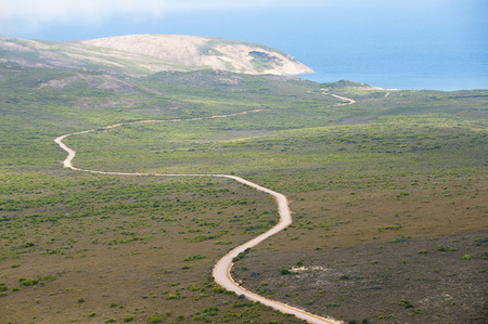 Cape Le Grand National Park - Australia