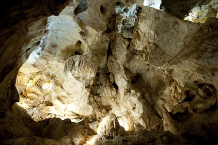 Lucas Cave - Jenolan Caves - Australia