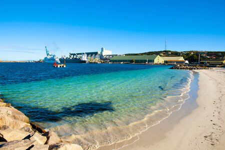 Esperance Bay - Western Australia