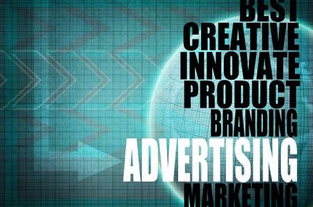 PRINCIPLES: Advertising Principles Concept Presentation