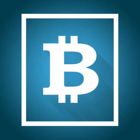 p2p: Bit coin sign