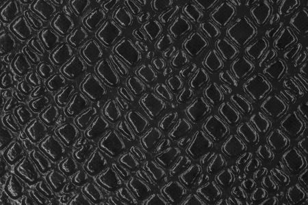 cracklier: leather texture background