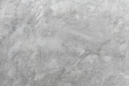 Background with scratches. Vintage background, concrete wall,Abstract dirty cement wall background. Imagens