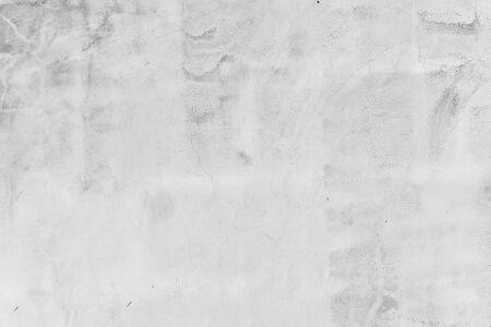 Hintergrund mit Kratzern. Weinlesehintergrund, Betonmauer, abstrakter schmutziger Zementwandhintergrund.
