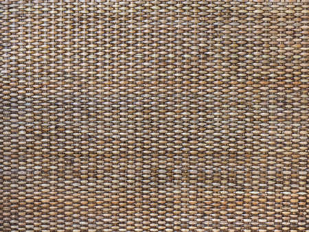 weave: rattan weave background