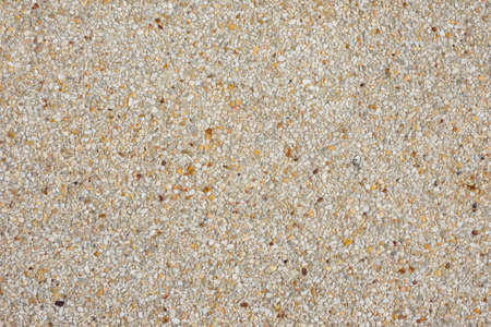 stone wash: Surface of terrazzo floor stone wash  abstract background