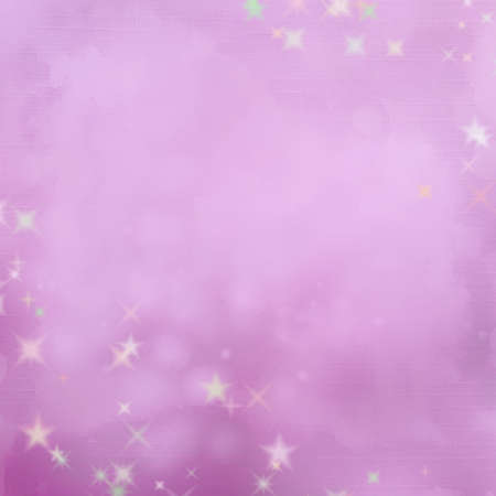 lilac background: Mystic lilac abstract background. Page to design photo books