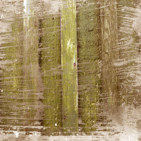 Old textured background wooden boards vintage. Page to design photo books photo