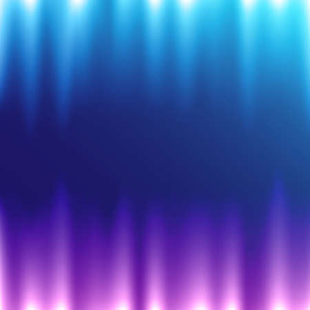 Vector Abstract Background With Waves Vector