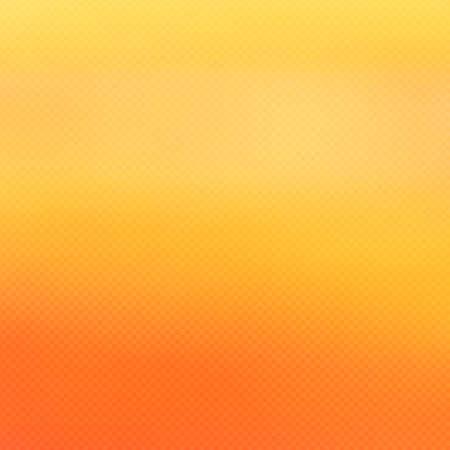 Abstracte wazig vector achtergrond