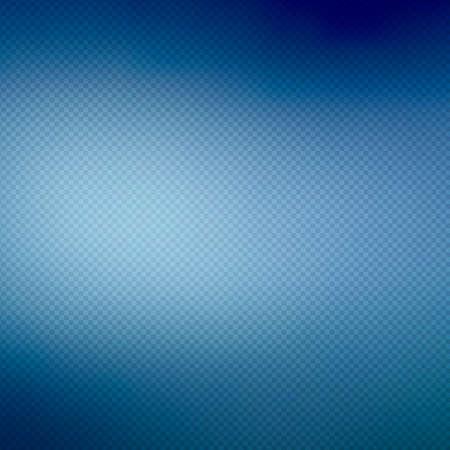 Kleurrijke Samenvatting vage vector illustratie. Soepele achtergrond Stock Illustratie