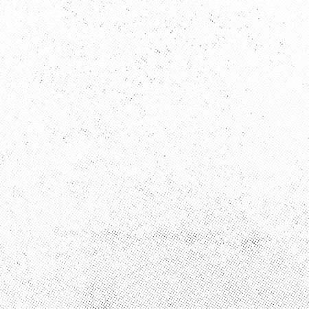 微妙なハーフトーン ベクトル テクスチャ オーバーレイ。モノクロ抽象飛び散った背景。 写真素材 - 86479908