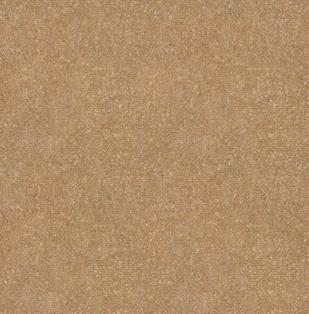 Concrete wall seamless texture. Repeatable vintage background with small dash pattern and subtle grain 版權商用圖片