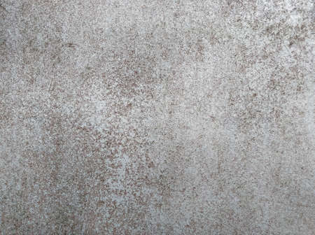 Close-up of vintage background with brushstrokes on the wall. Hand drawn subtle grunge texture.