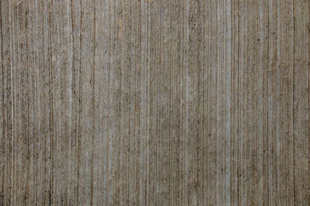 Brown concrete floor texture with small dash pattern. Close-up of speckled grunge background Stock fotó