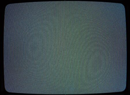 Television Texture photo