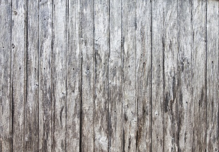tongue and groove: Old barn wood - TEXTURE