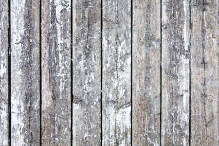 cedro: Antiguo granero de madera - TEXTURA Foto de archivo