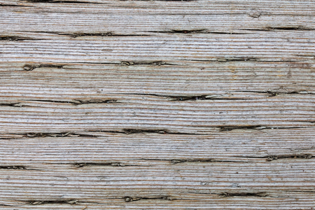 treating: Old Pressure Treated Wood Macro Texture and Details
