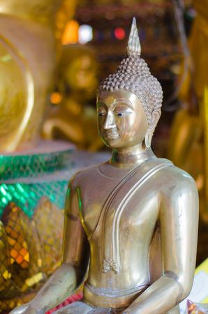 bouddhisme: Bouddha, Bouddhisme