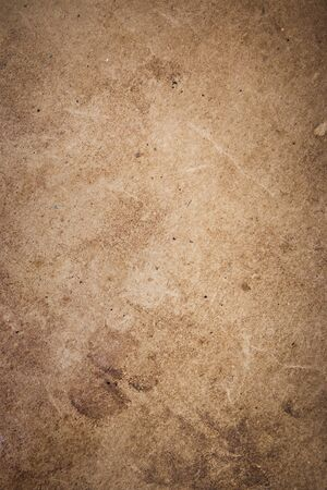 patched: Old paper texture perfect background for your design
