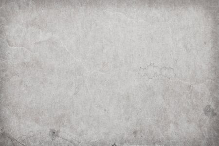 oldened: Old paper texture perfect background for your design