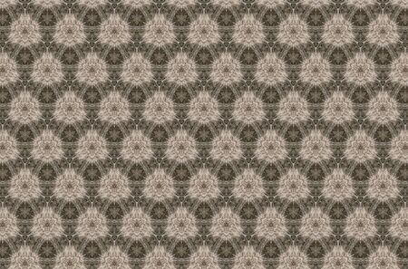 gray: The gray panels. B